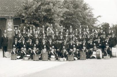 Fanfare_1964