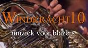 th_175x97_windkracht10