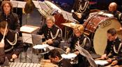 th 175x97 drumband 2