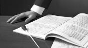 th 175x97 dirigent 1