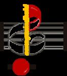 femb logo 220x250