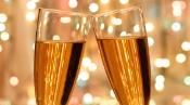 th 175x97 champagne