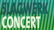 th 175x97 concert slagwerk