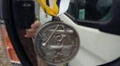 th 175x97 medaille LK