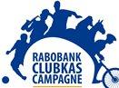 175x97 Clubkascampagne 2016 Rabobank