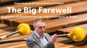 th 175x97 The Big Farewell