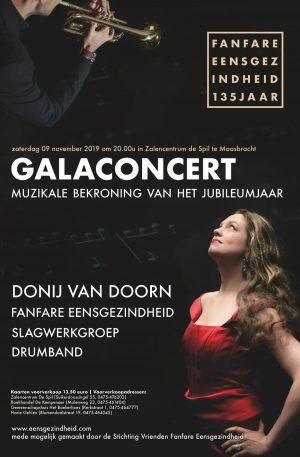 Donij van Doorn